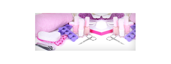 Materials and accessories