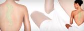 Massage Produkte