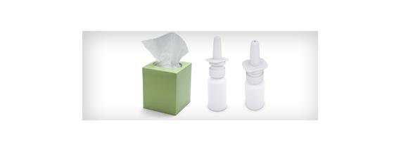 Nasenhygiene