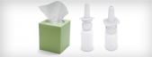 Nose hygiene