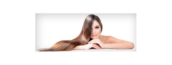 Revitalizing Shampoos und empfindliche Haut