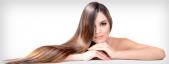 Revitalizing and sensitive scalp shampoos