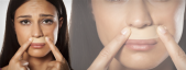 Kosmetische Pflastern