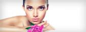 Hygiene- und Schönheitsartikel