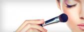 Cosmetic applicators