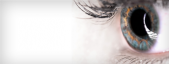 Cicatrizante corneal