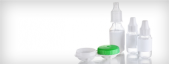 Products for contact lenses