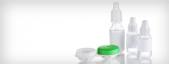 Produkte für Kontaktlinsen