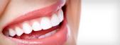 Reveladores de placa dental