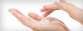Tratamentos revitalizantes de unhas