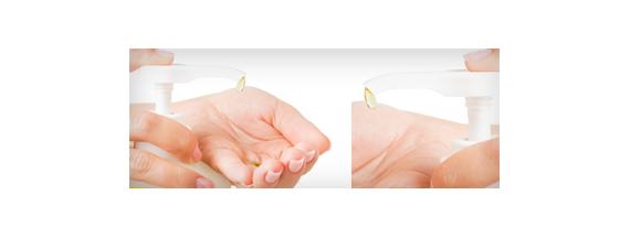 Depigmentierung Behandlungen