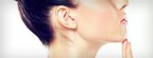 Cuidado dérmico auditivo