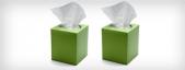 Nasenhygiene Produkte