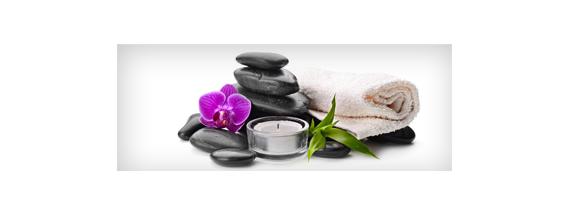 Naturheilkundliche Therapie