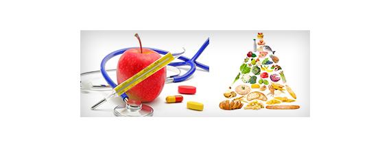 Ernährungstherapeutische