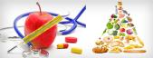 Dietoterápicos