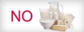 Alergia e intolerancia a proteínas lácteas