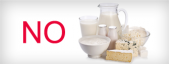 Alergia e intolerância às proteínas da leite