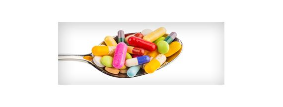 Tratamentos específicos