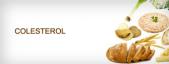 Reducción del colesterol