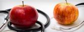 Alimento de uso médico