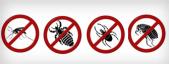 Äußere Antiparasitika