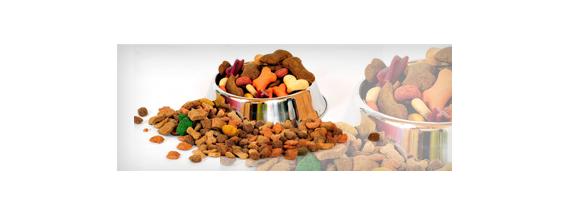 Tierernährungslehre