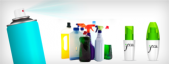 Anti-sépticos e desinfetantes