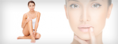 Skin protection and care