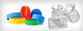 Refrigerators, first aid kits and packages