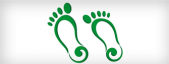 Ortopedia para los pies