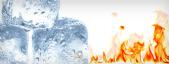 Terapia térmica