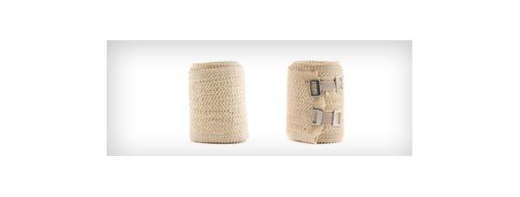 Net bandage