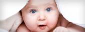 Cosméticos e higiene infantil