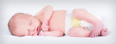 Premature and low birth weight neonates
