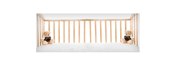Produkte für Kinderbett