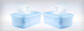Feuchttücher