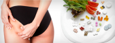 Anti Cellulite und Straffung
