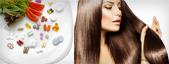 Anti-hair loss action