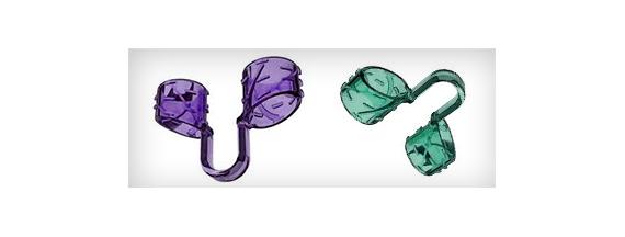 Dilatadores nasais