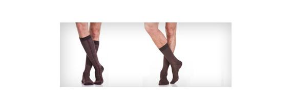 Therapeutische Socken