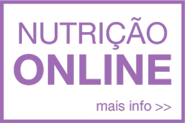 Nutricao Online