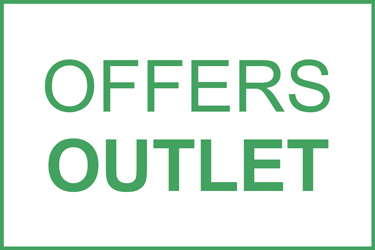 OFFERS OUTLET