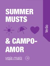 SUN, LOVE & CAMPOAMOR