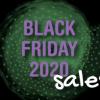 BLACKFRIDAY 2020